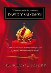 David_y_Salomón